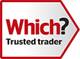 Which? Trusted Trader Electrician